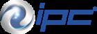 ipc-logo