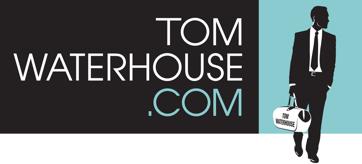 tw-app-logo